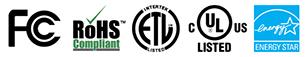 br-certifications-energystar