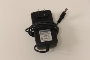 cheap power cord