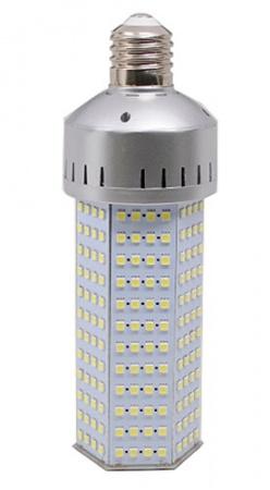 Corn Bulb LED