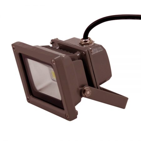 10W Bronze, 20W Bronze, 50W Bronze Flood Light