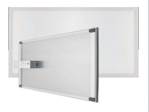Led panel light 3.1
