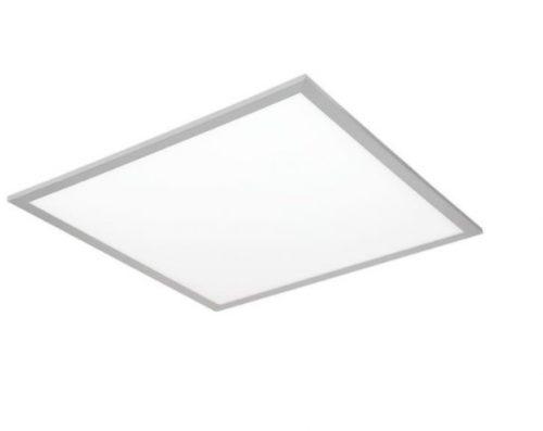 Panel Light 1