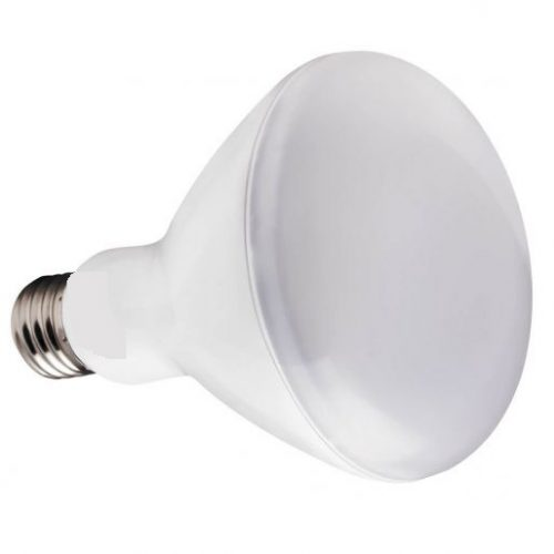 ltg-br30-65w-100w-lamp-front-90angle-view_7