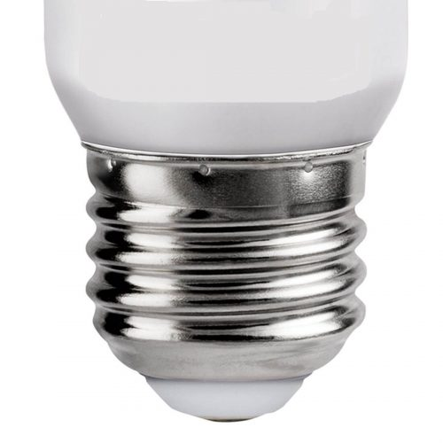 ltg-br30-65w-100w-lamp-frontview-base_7
