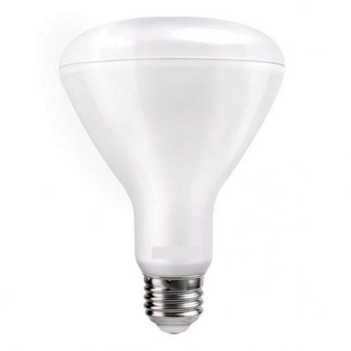 ltg-br30-65w-100w-lamp-frontview_7