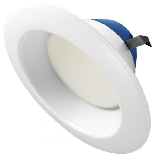 ltg-cr6t-downlight-front-45angle-detail_5