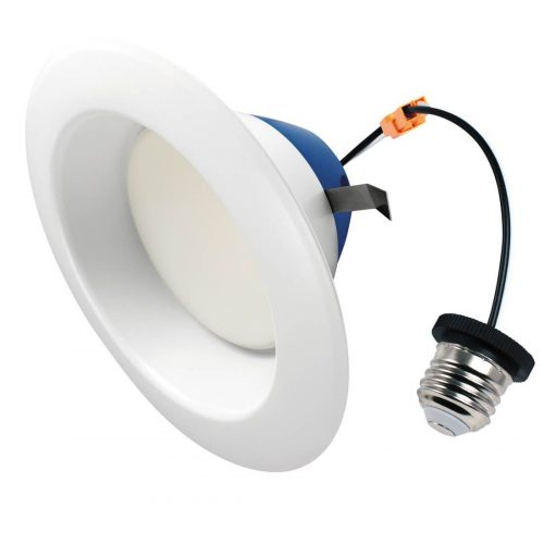 ltg-cr6t-downlight-front-45angle-view_5